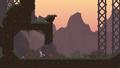 Dustforce - Screenshot 01.png