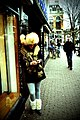 Dutch Lady (37079808).jpeg