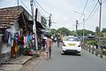 Duttabad Road - Kolkata 2015-08-04 1825.JPG