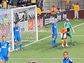 Dynamo at Earthquakes 2010-10-16 52.JPG