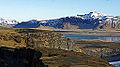 Dyrholaey in Iceland 01.jpg