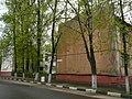 Dzerzhinsky, Moscow Oblast, Russia - panoramio (155).jpg