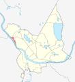 Dzintari (Daugavpils location map).png