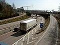 E18-junction134.jpg