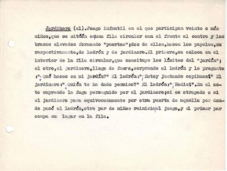File:ECH 1328 76 - Jardinero, El.djvu
