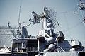 ECM radomes of the cruiser Marshal Ustinov.JPEG