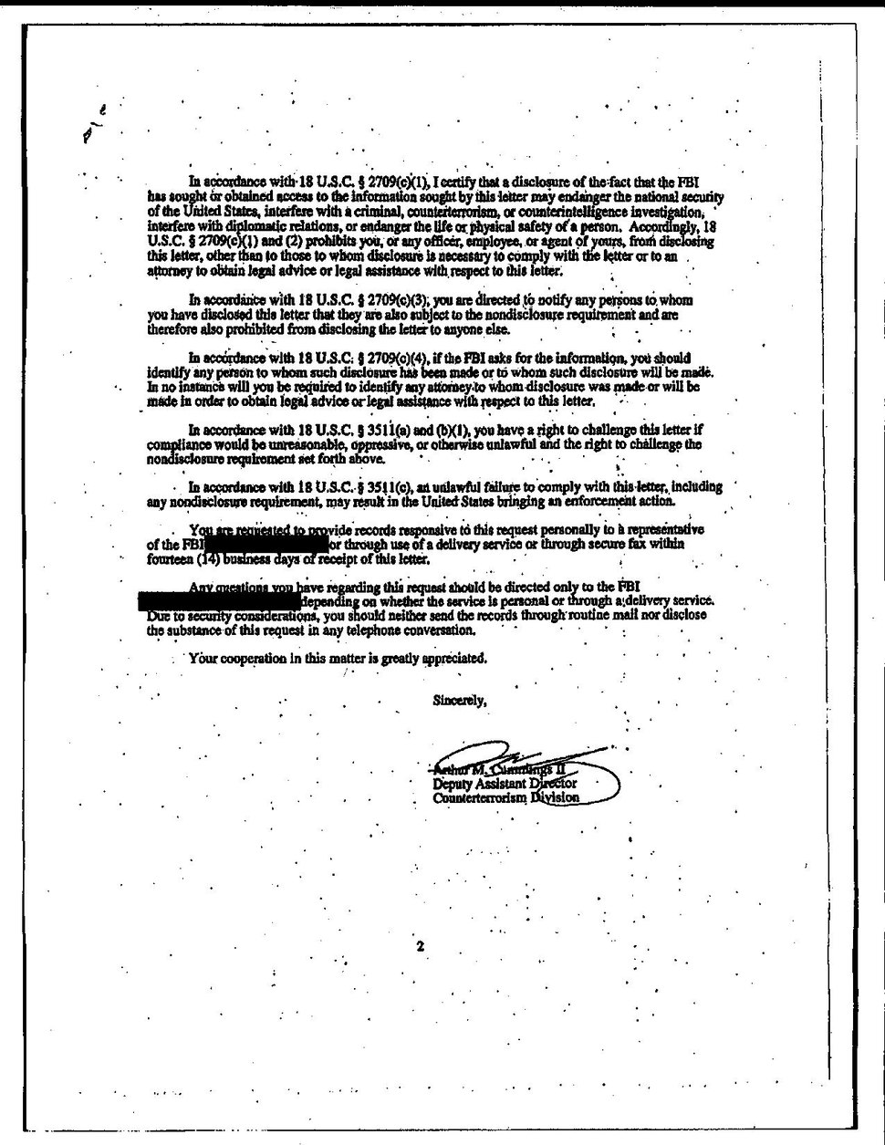 EFF-IA National security letter.pdf&page=2