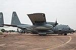 EGVA - Lockheed HC-130P N Hercules - United States Air Force - 92-2104 (29560832278).jpg