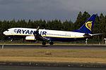 EI-EXE 737 Ryanair SCQ.jpg