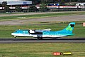 EI-FMJ Atr72-600 Aer Lingus BHX 29-09-2016 (29729273293).jpg