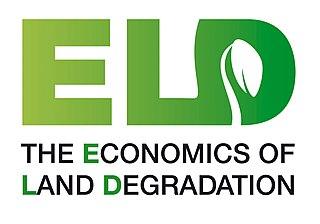 Economics of Land Degradation Initiative