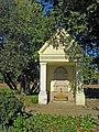 ELW-Kriegerdenkmal-1.jpg
