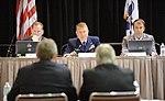 EL FARO Board Meeting (27232673599).jpg