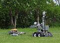 EOD Exercise 120605-F-QP249-070.jpg