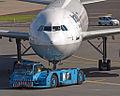 EP-IBC Iran Air (8070916521).jpg