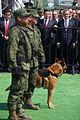 EPN. Fuerzas Armadas de México.jpg