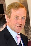 EPP Summit 18 June 2009 cropped.jpg