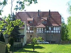 ESA Bert Schloss1.jpg