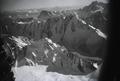 ETH-BIB-Aiguille Chardonnet, Aiguille Verte, Mont Blanc-Weitere-LBS MH05-22-18.tif