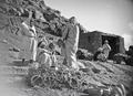 ETH-BIB-Berberfrauen, Hoher Atlas-Tschadseeflug 1930-31-LBS MH02-08-0471.tif