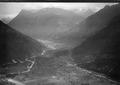 ETH-BIB-Biasca, Malvaglia, Val Blenio v. S. aus 1000 m-Inlandflüge-LBS MH01-006147.tif