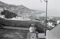 ETH-BIB-Blick über eine Hafenstadt zwischen Tunis und Algier-Nordafrikaflug 1932-LBS MH02-13-0087.tif