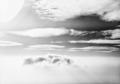 ETH-BIB-Föhnwolken, Höhe- 3500 - 4000m, Zeit- 13.30, Ort- Freiamt-LBS H1-019186.tif
