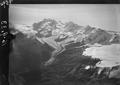 ETH-BIB-Gornergletscher, Monte Rosa-Inlandflüge-LBS MH01-007596.tif