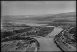 ETH-BIB-Koblenz, Aare-Rhein-Mündung, Klingnau, Stausee-LBS H1-014956.tif