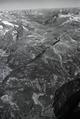 ETH-BIB-Lago Bianco, Berninapass,-Inlandflüge-LBS MH05-50-23.tif