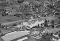 ETH-BIB-Schwyz, Kantonsschule Kollegium Schwyz-LBS H1-026393.tif