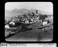 ETH-BIB-Vernet de Conflent, Pyrenäen-Dia 247-02106.tif