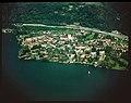 ETH-BIB Com FC17-6817-001 Maroggia xx0981.jpg
