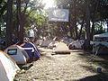 EXIT 2007 kamp.jpg