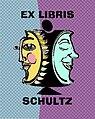 EX LIBRIS SCHULTZ.jpg