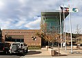 Eagle County Justice Center.JPG