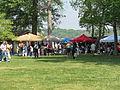 Eagle Festival Mason Neck 2012 (6961279626).jpg