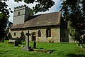 Earl's Croome Church - geograph.org.uk - 1468070.jpg
