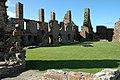 Earl's Palace, Birsay - geograph.org.uk - 519746.jpg