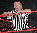 Earl Hebner referee.jpg