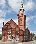 Earlestown Town Hall.jpg