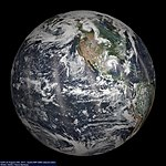 Earth Sphere Aug 25 2017 Suomi NPP VIIRS nat col (36015295253).jpg