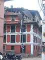 Earthquake Nepal 2015 B S 2072 19.JPG
