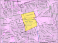 East-garden-city-ny-map.png