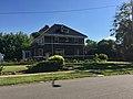 East Boulevard Historic District, Glenville, Cleveland, OH (28439610147).jpg