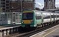 East Croydon station MMB 05 171801.jpg