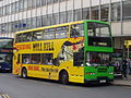 East Lancs Pyoneer 1.jpg
