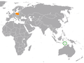 East Timor Locator Poland.png