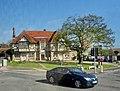 Eastbourne - panoramio (35).jpg