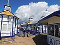 Eastbourne Pier 26.jpg
